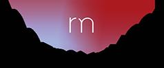 logo Roger & Melicos