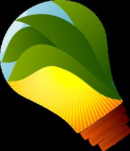 lamp-2037423_1280