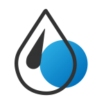 sistemi idrici e fognanti